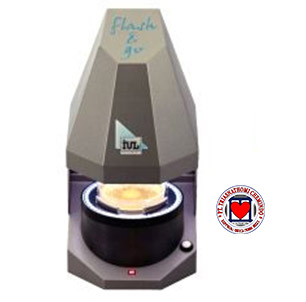 Jual Flash & Go – Automatic Colony Counter TRCOC-6010