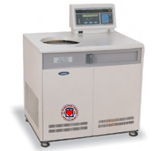 Jual Ultra Speed Centrifuge TRVS-35