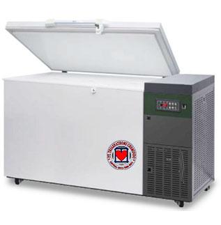 Jual Deep Freezer (Chest) TRVS-90DF-300C