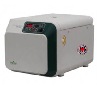 Jual Table Top Centrifuge TRVS-360