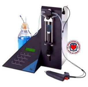 Jual Bio Dilutor – Serial Diluter TRBD-1470