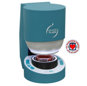 Jual Automatic Colony Counter TRCOC-7000