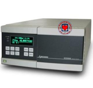 Jual HPLC UV-VIS PDA Detector TR-ECDA2800
