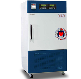 Jual Economic Temperature & Humidity Chamber LHT-0150E Labtech Korea