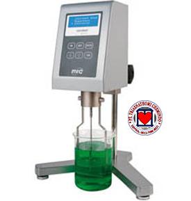 Jual Digital Viscosity Meter TR-VL103