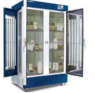 Jual Stability Test Chamber LIC-3102H Labtech Korea