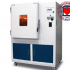 JUAL EXPLOSION PROOF STEAM OVEN LABTECH
