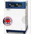 JUAL AIR JACKET CO2 INCUBATOR LABTECH KOREA