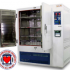 JUAL CLEAN AIR OVEN LABTECH KOREA