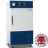 JUAL ECONOMIC TEMPERATURE & HUMIDITY CHAMBER