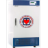 JUAL LOW TEMPERATURE BOD INCUBATOR LABTECH