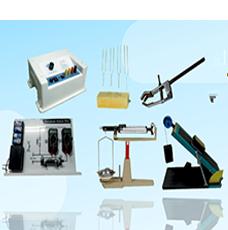Alat Laboratorium Blog Categories Jual Alat Laboratorium