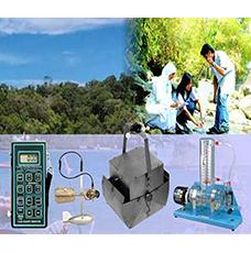 Muffle Furnace Laboratorium Jenis Dan Kegunaanya Jual Alat