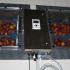 JUAL DCS GAS ANALYSER MACVIEW