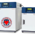 JUAL PELTIER COOLED INCUBATOR or BLOOD BANK WARMER