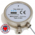 JUAL SENSOR MONITORING Of FINE DUST and PARTICLES