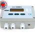JUAL SOLVENT MEASUREMENT SYSTEM MACVIEW