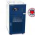 JUAL ULTRA LOW -60°C COOLING BATH CIRCULATOR