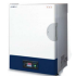 JUAL UNIVERSAL DRYING OVEN LABTECH