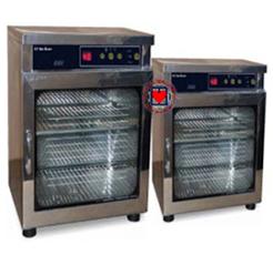 JUAL UV STERILIZER 100 LITER LUV-100S