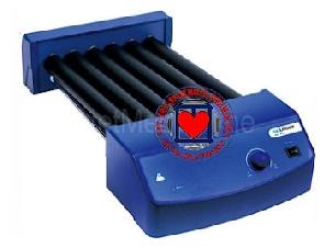 Roller Mixer 6 Roll TRLT T6 S