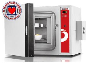 High Temperature Laboratory Oven Carbolite