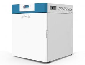 Drying Oven 252 Liter 350℃ TRSH-DO-250FH