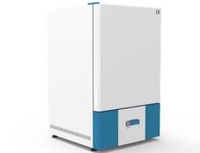 Drying Oven 150 Liter 350℃ TRSH-DO-150FH